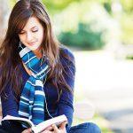 Learn Japanese Writing System easier