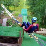 ski-jumping-online prayer online church