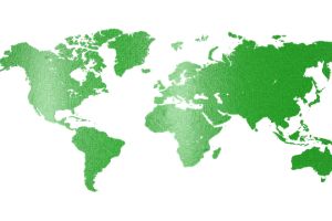 map-world-2743539_640