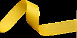 ribbon-1292774_640
